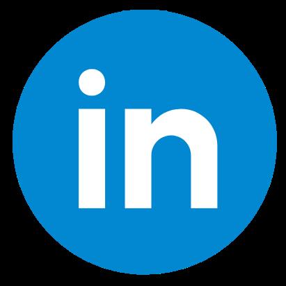 @marcymckenna My LinkedIn Link Thumbnail   Linktree