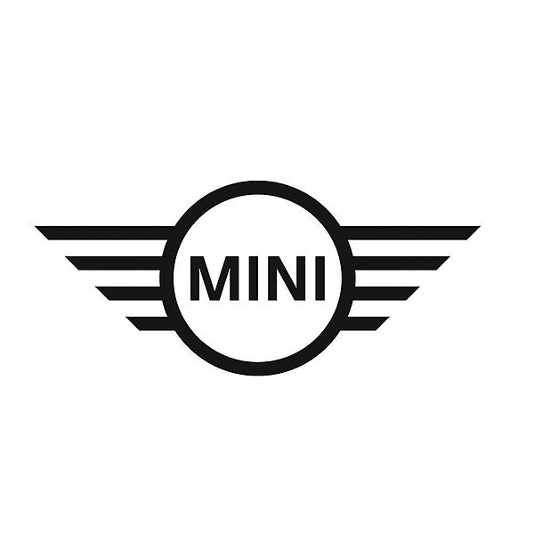 AWFNR Der neue vollelektrische MINI und der MINI Countryman Plug-In Hybrid. Jetzt entdecken auf mini.de Link Thumbnail | Linktree