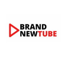 @christhrall Brand New Tube Link Thumbnail | Linktree