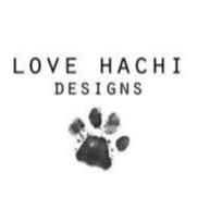 LoveHachi •ROLLOSHIBA10•