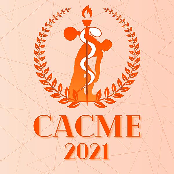CACME 2021 (CACME2021) Profile Image | Linktree
