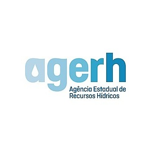 Agerh - ES (agerhes) Profile Image | Linktree