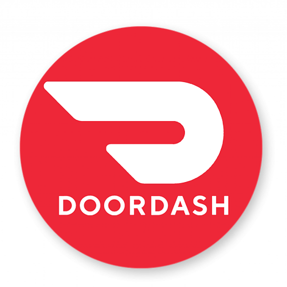 @paletto NEW!! DOORDASH DELIVERY Link Thumbnail | Linktree