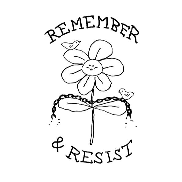 @remember.resist Profile Image   Linktree