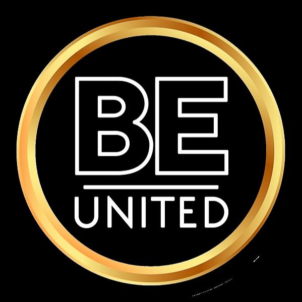 @BeUnited Profile Image   Linktree