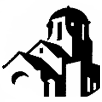 @tmocg Profile Image | Linktree