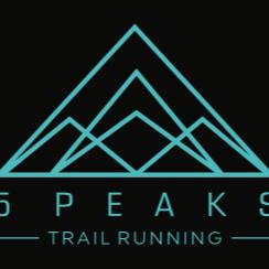 5 PEAKS TRAIL RUNNING