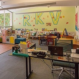 @RKV_CSU Profile Image   Linktree