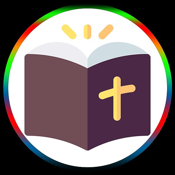 ⬇ ESPERAMOS QUE TE AJUDE ⬇ ACADEMIA DA BÍBLIA   PARTICIPE Link Thumbnail   Linktree