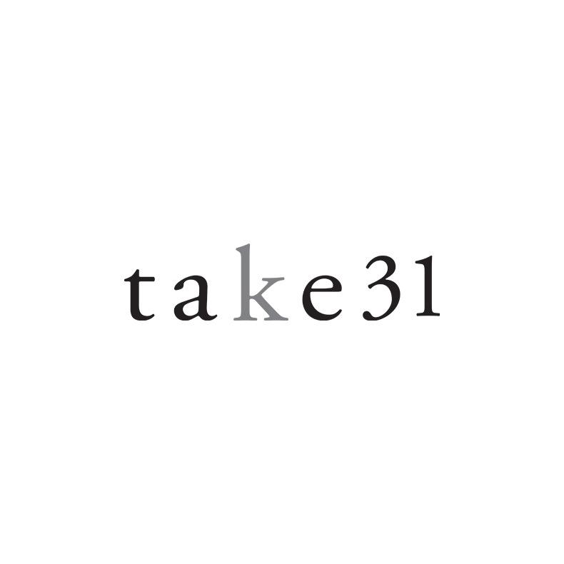 @take31nyc Profile Image | Linktree
