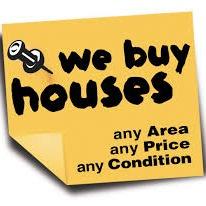 We Buy Ugly Houses for Cash (webuyuglyhouses) Profile Image   Linktree