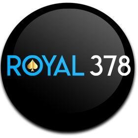 ROYAL378 (378royal) Profile Image   Linktree
