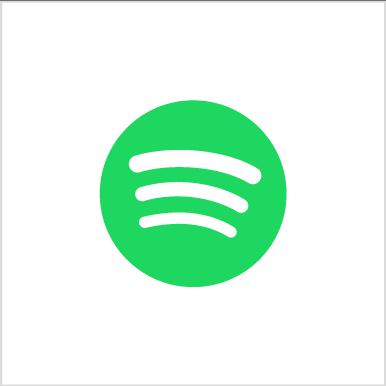 KEELAN MAK Stream Test The Shallows EP Link Thumbnail   Linktree