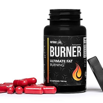 @Karin8 Nutrigo Lab Burner is a food supplement addressed to persons who want to lose weight and shape their figure. Link Thumbnail | Linktree
