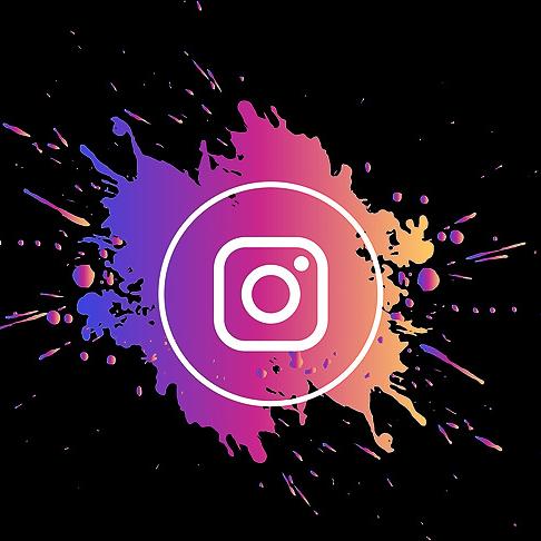 @Courtneybowlesmusic Instagram Link Thumbnail   Linktree