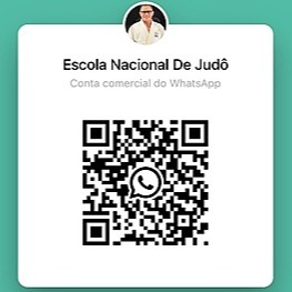 @escola_nacional_de_judo Marque sua apresentação do SISTEMA FUJI  pelo WhatsApp            61-992111681 Link Thumbnail | Linktree