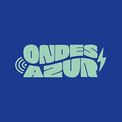 @ondesazur (Ondesazur) Profile Image | Linktree