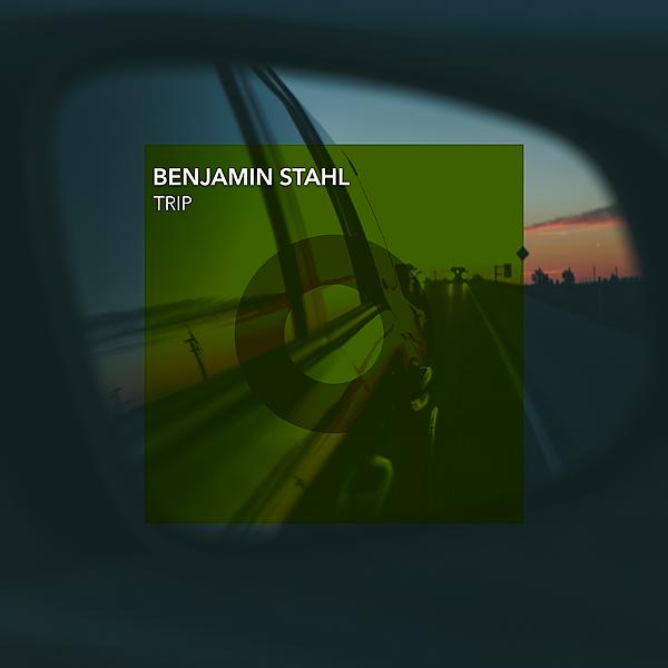 Benjamin Stahl Trip (Buy/Listen) Link Thumbnail | Linktree