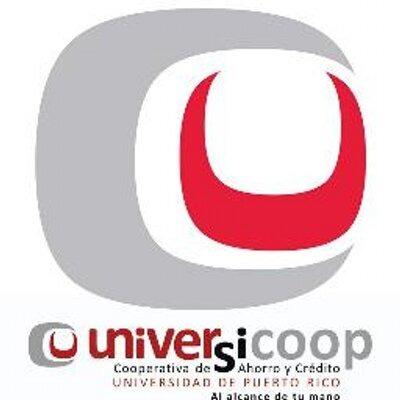 @universicoop Profile Image | Linktree