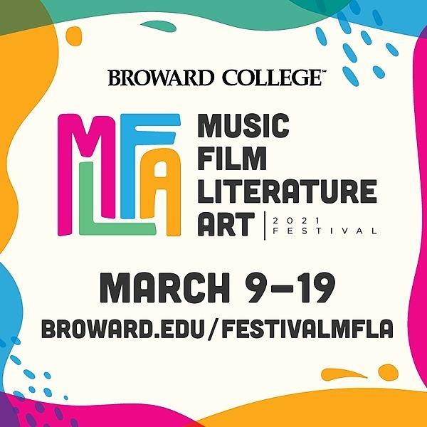 @BCSouthCampus 2021 MFLA Festival Link Thumbnail | Linktree