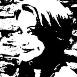 @rajiworld Profile Image | Linktree