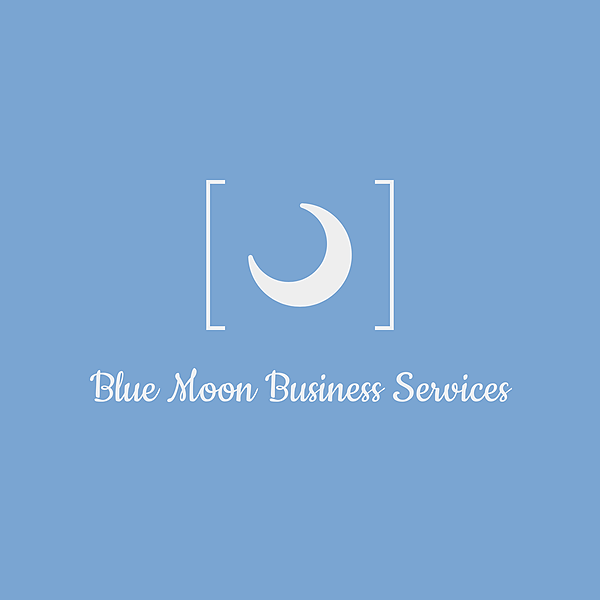 @bluemoonbusiness Profile Image | Linktree