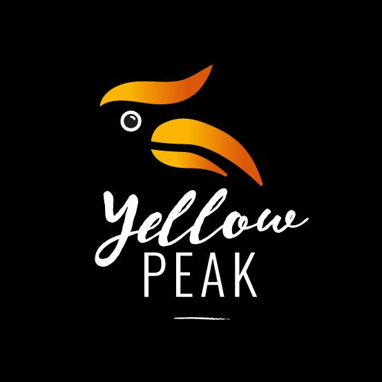 @yellowpeak Profile Image | Linktree