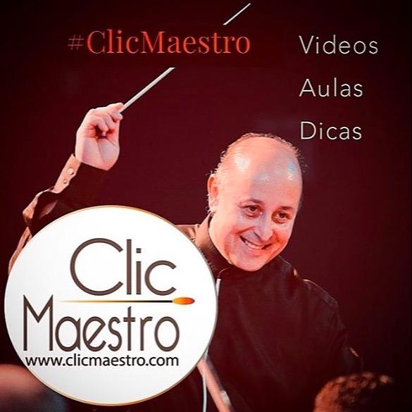 @maestro.jean.reis Profile Image | Linktree