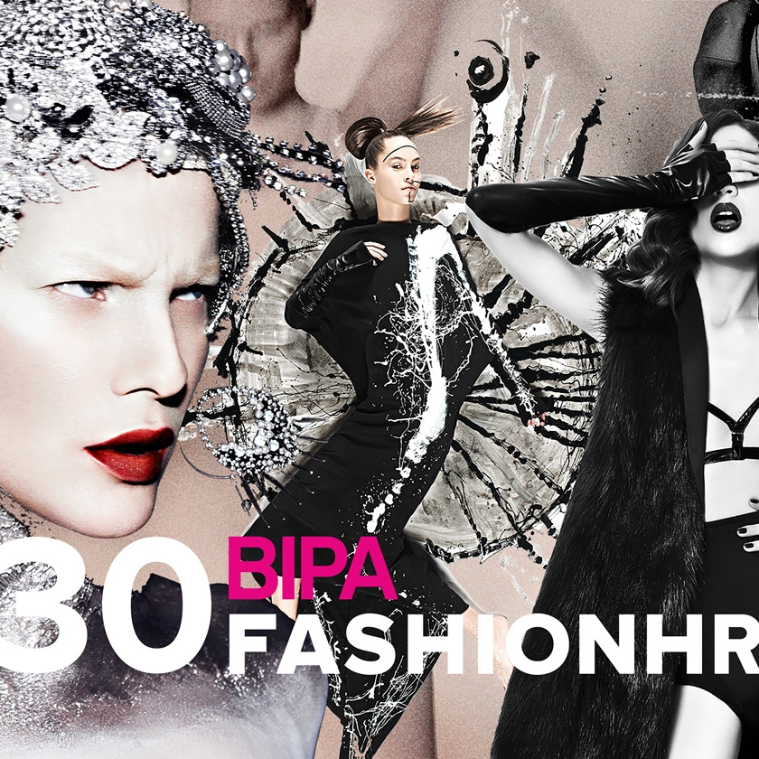 @fashionhr Velika proslava jedne modne ere donosi potpuno drugačiji Bipa FASHION.HR Link Thumbnail | Linktree