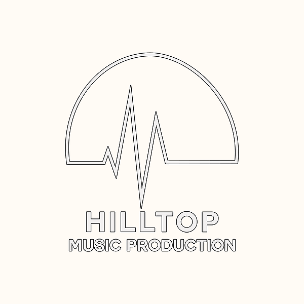 @hilltopmusicproduction Profile Image | Linktree