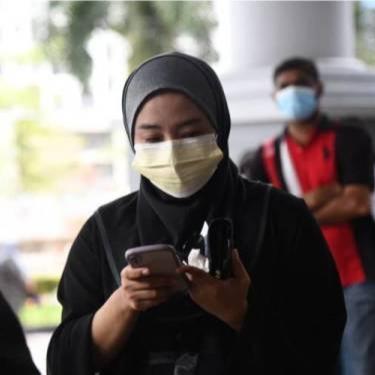@sinar.harian Suri rumah menangis didenda RM10,000 Link Thumbnail | Linktree