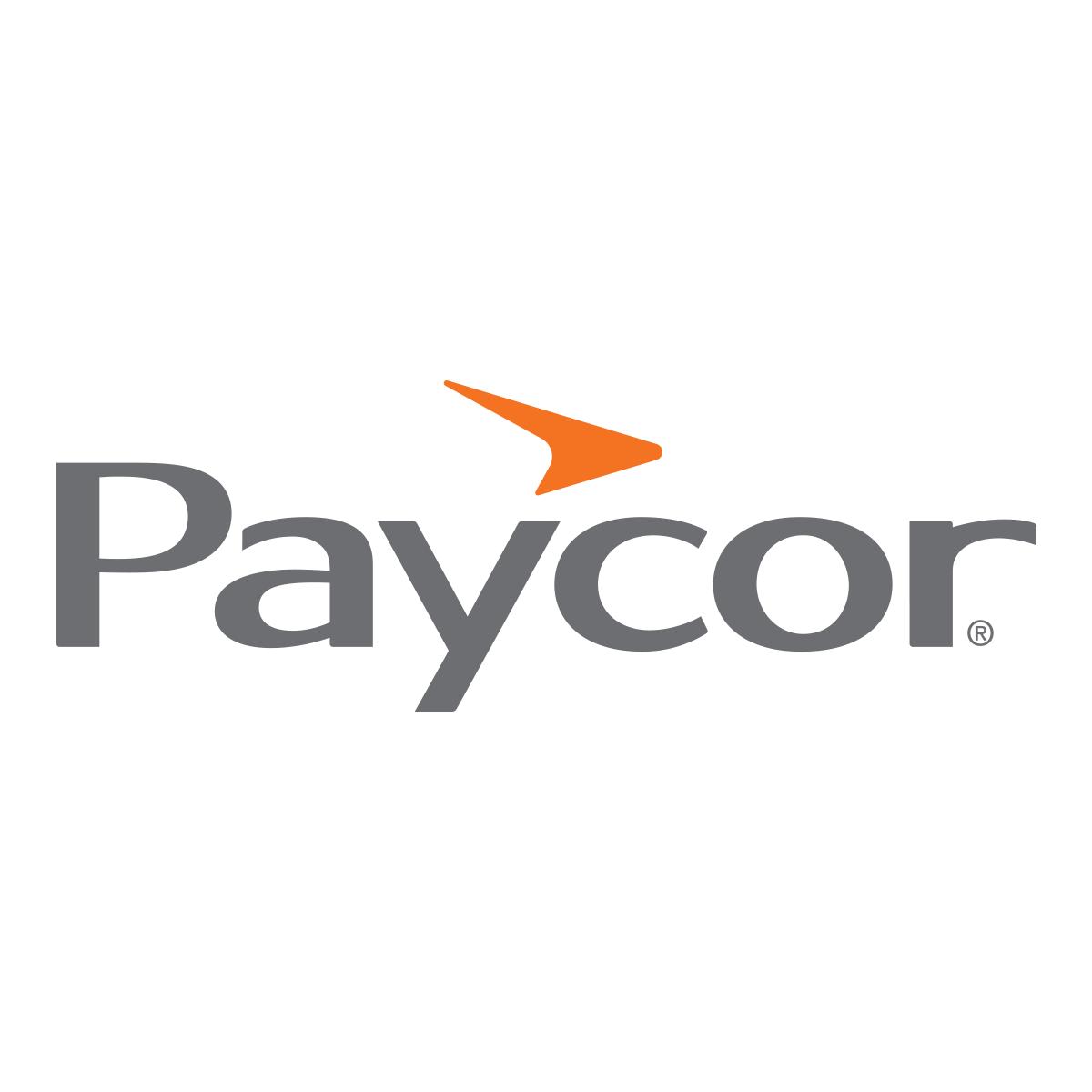 @paycorinc Profile Image | Linktree