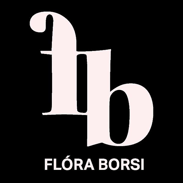 @floraborsi Profile Image | Linktree