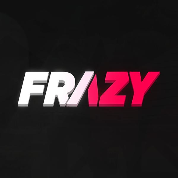 @OneFrazy Profile Image | Linktree