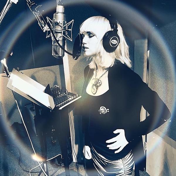 @bellavolent Profile Image   Linktree