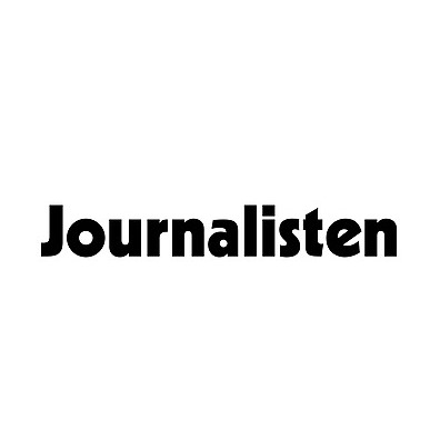 Journalisten.no (journalisten) Profile Image   Linktree