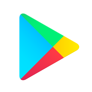 DOWNLOAD THE APP: Google Play