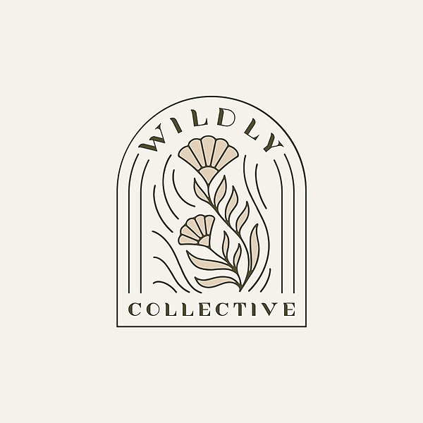 Wildly Collective (wildlycollective_) Profile Image   Linktree