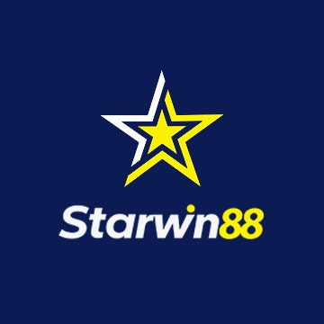 Judi Slot Online Starwin88 (judi.slot.online.starwin88) Profile Image   Linktree