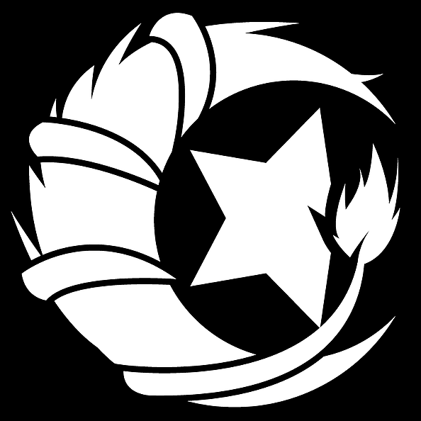 @roarhowlnightstudio Profile Image | Linktree