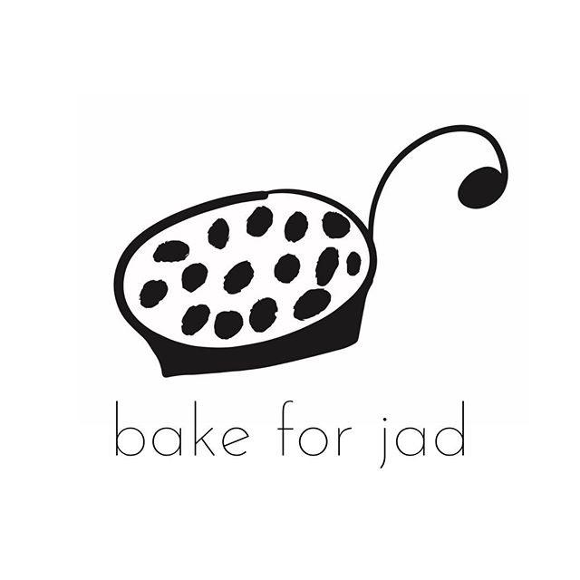 @bakeforjad Profile Image   Linktree
