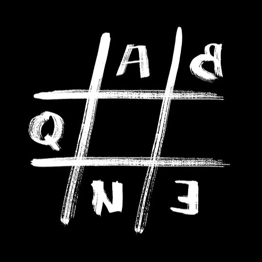 @abqne Profile Image | Linktree