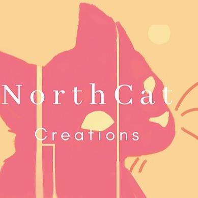 @NorthCat Profile Image   Linktree