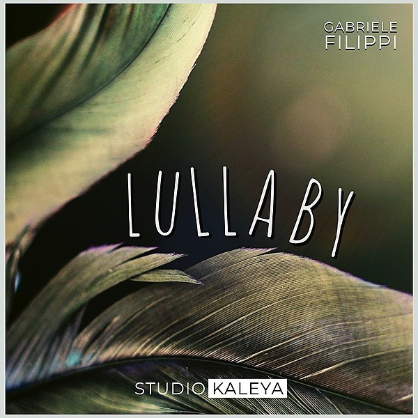 🎹 Lullaby