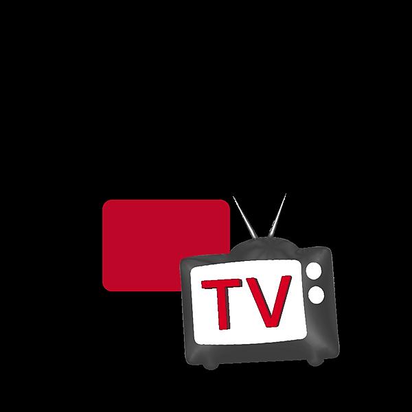 Aktuelle Folge AStA-News