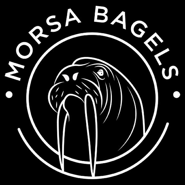 MORSA BAGELS (morsabagels) Profile Image | Linktree