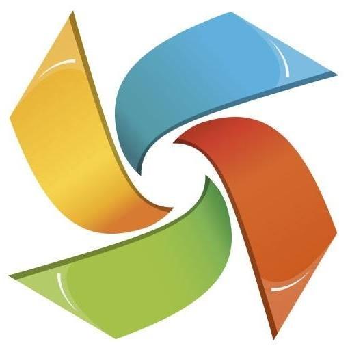 @VillaMariaDeporte Profile Image | Linktree