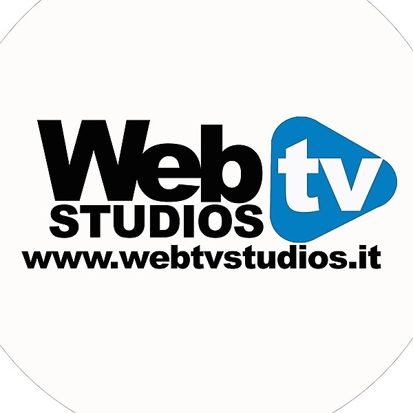 @webtvstudios Profile Image | Linktree