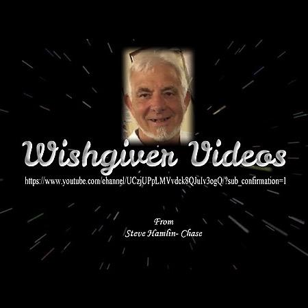 Steve Chase Singer Songwriter Steve Chase Videos  Link Thumbnail | Linktree