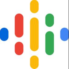La geek de service-le balado Google Podcast Link Thumbnail | Linktree